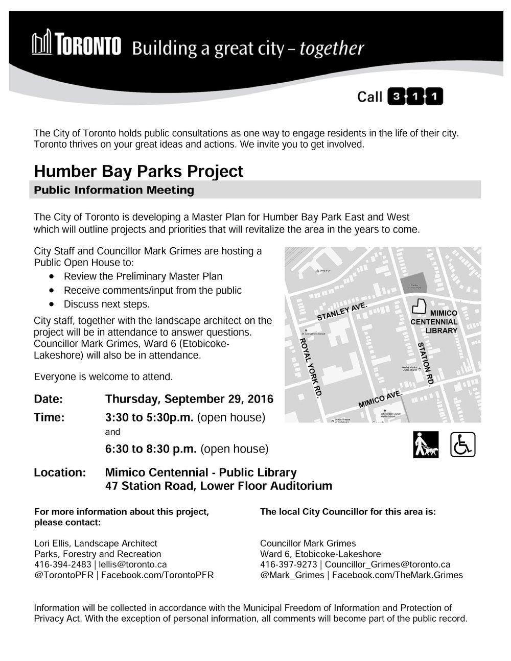 Humber Bay Parks.jpg