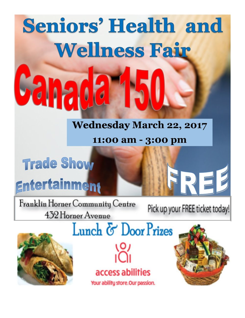 Flyer - Seniors' Health and Wellness Fair 2017.jpg