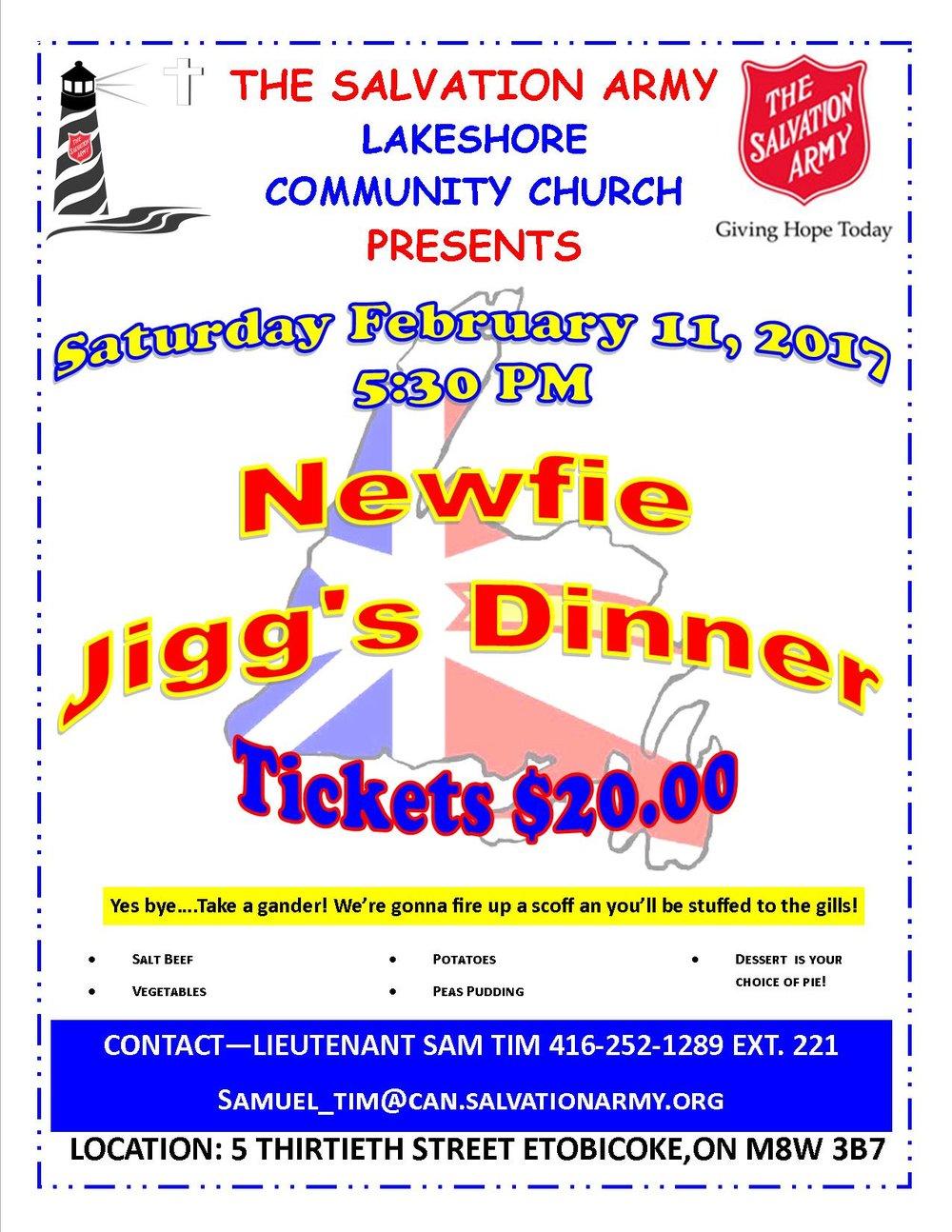 1Poster Newfie Jiggs Dinner 11-02-17.jpg