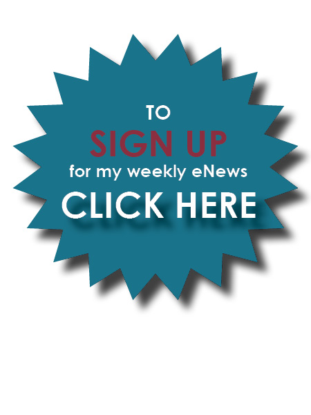 eNews_sticker_web.jpg