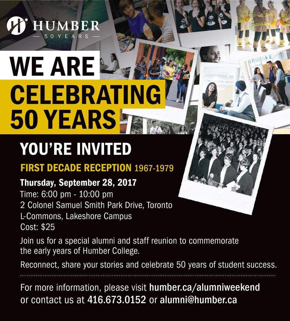Humber alumni.jpg