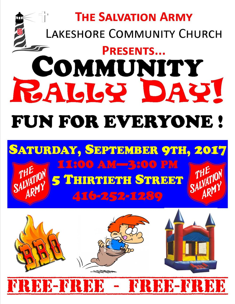 Rally Day Poster 2017.jpg