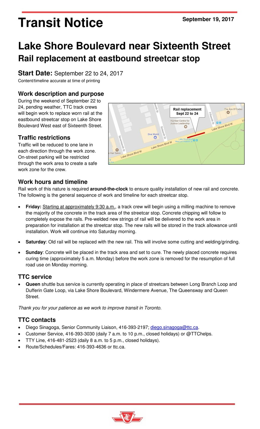 Priority track repairs - car stop - LSW and 16th - Sept 2017-1.jpg