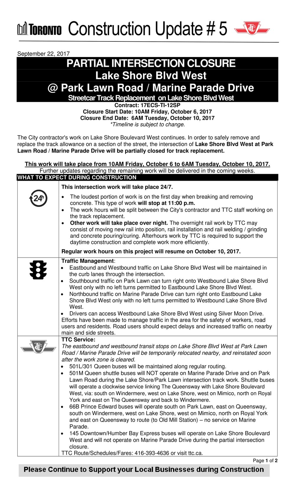 17ECS-TI-12SP_Update 5_Park Lawn and Lake Shore_Ward 6V4 Final-1.jpg
