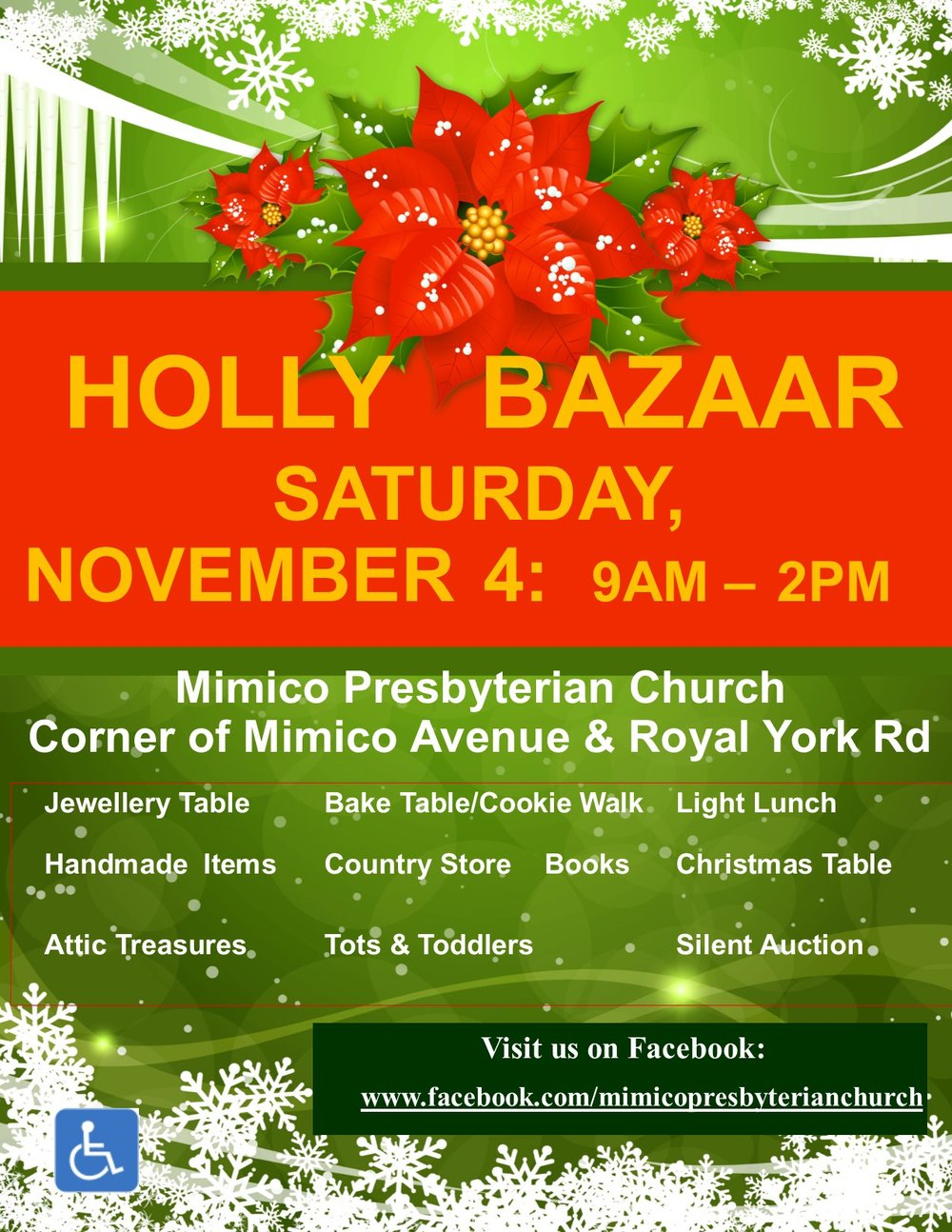 Holly Bazaar Flyer 2017.jpg