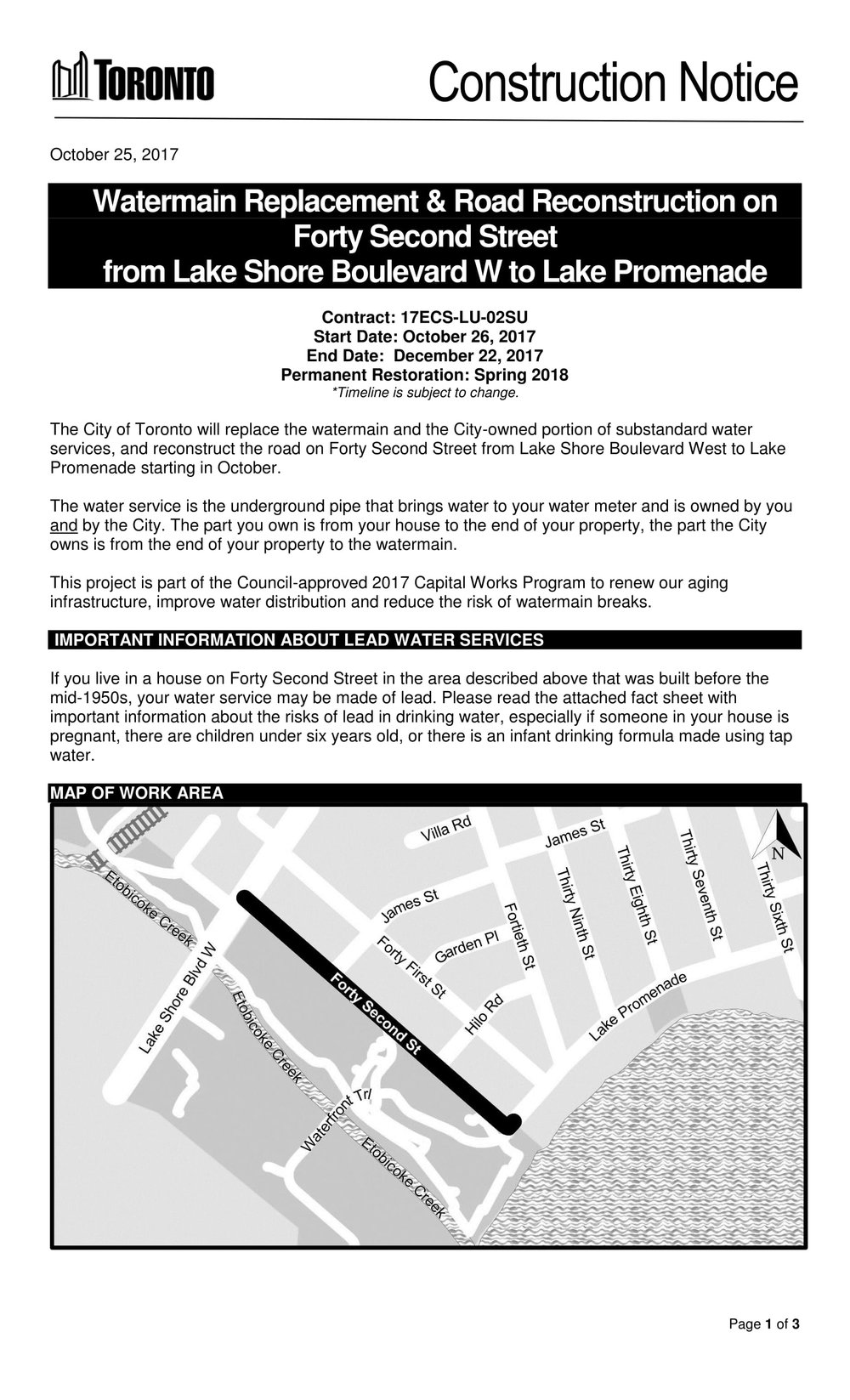 wm Construction Notice - Forty Second St _ Ward 6-1.jpg