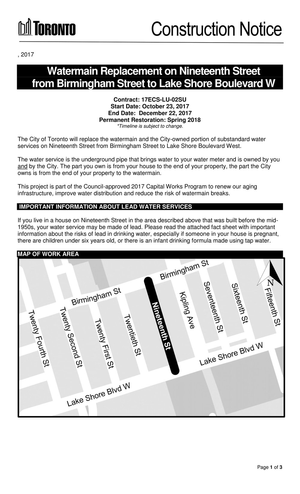 wm Construction Notice - Nineteenth St _ Ward 6-1.jpg