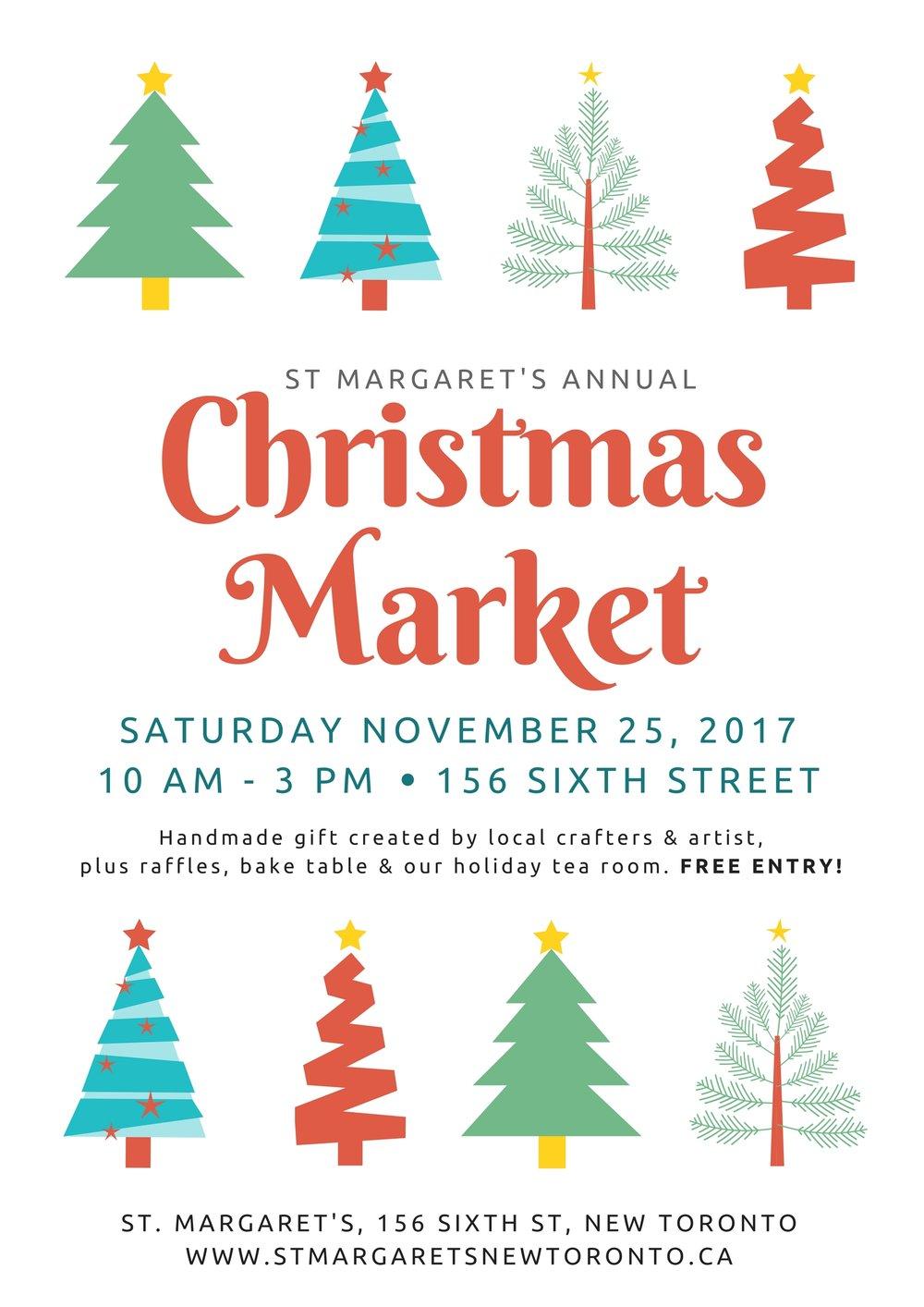 2017 Christmas Market - Poster.jpg
