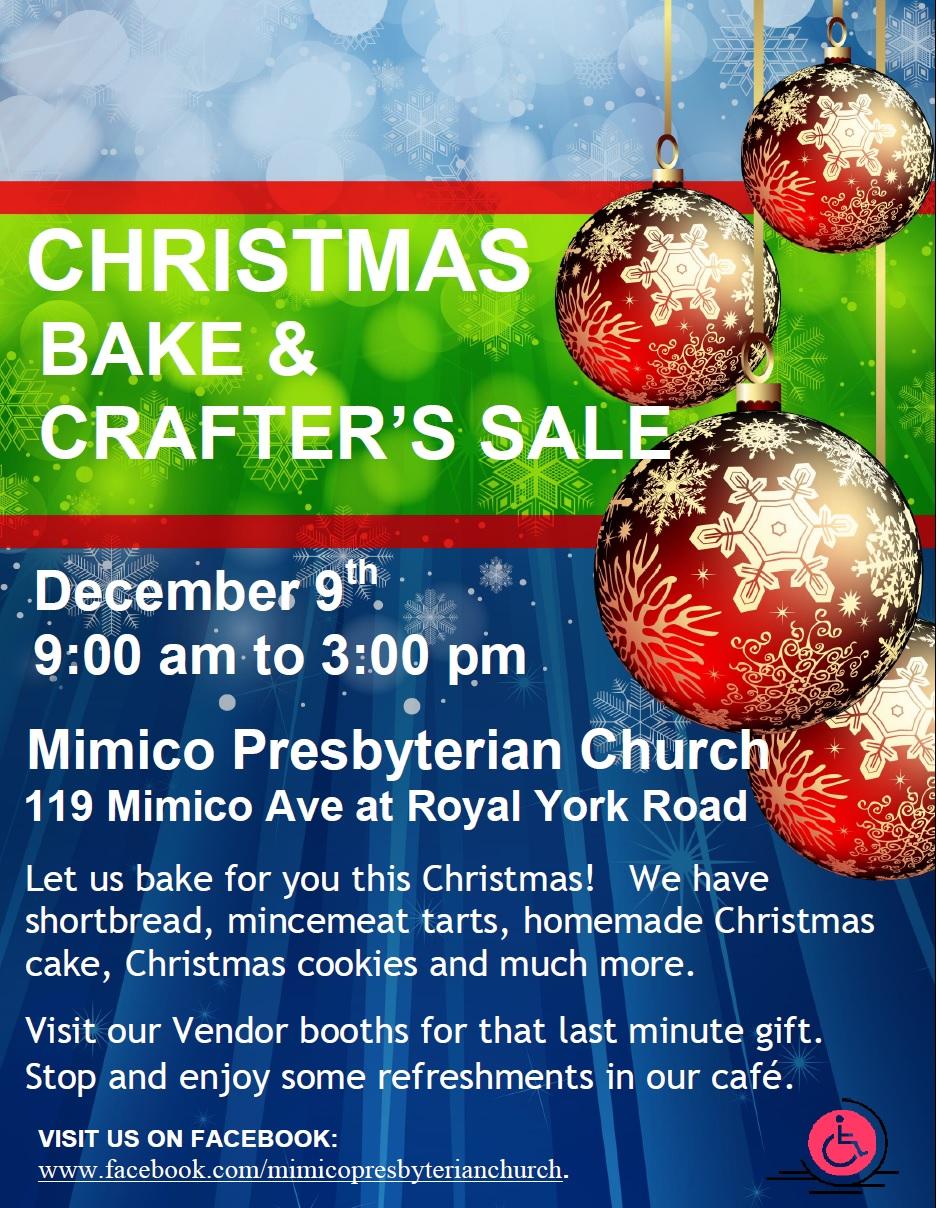 Christmas Bake Sale flyer 2017.jpg