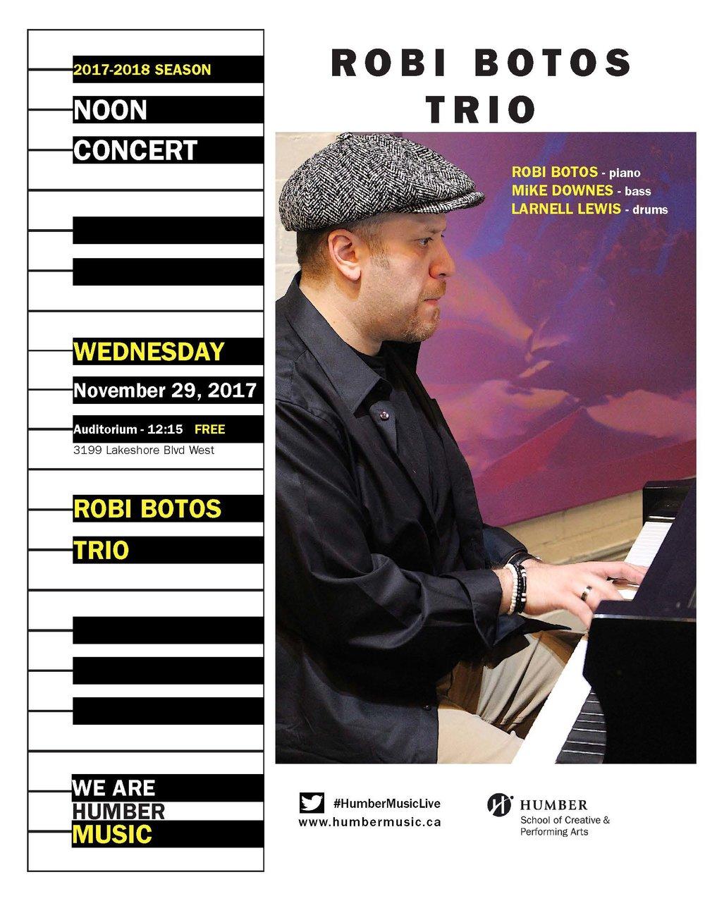 2017 11 29 Robi Botos Trio.jpg