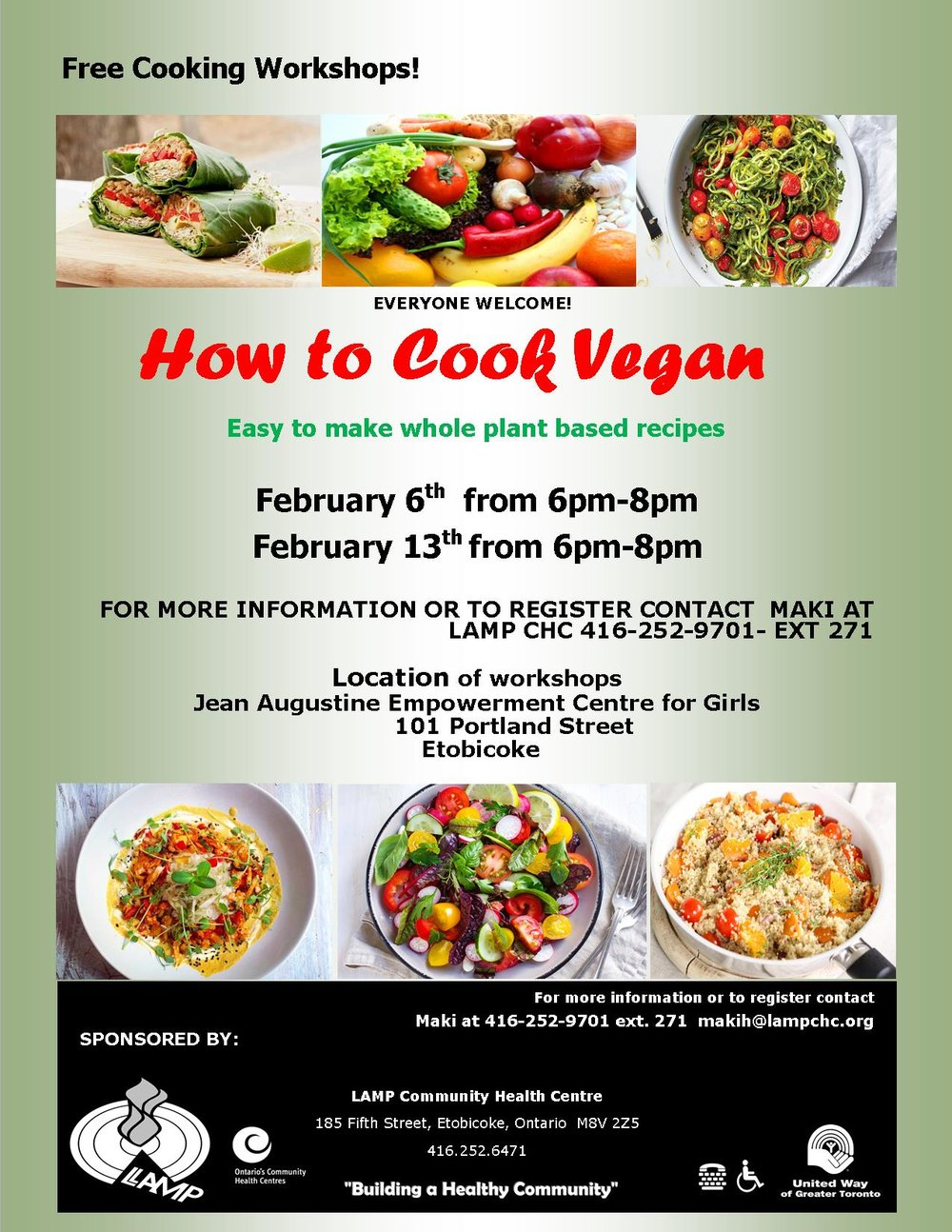 How to Cook Vegan flyer.jpg