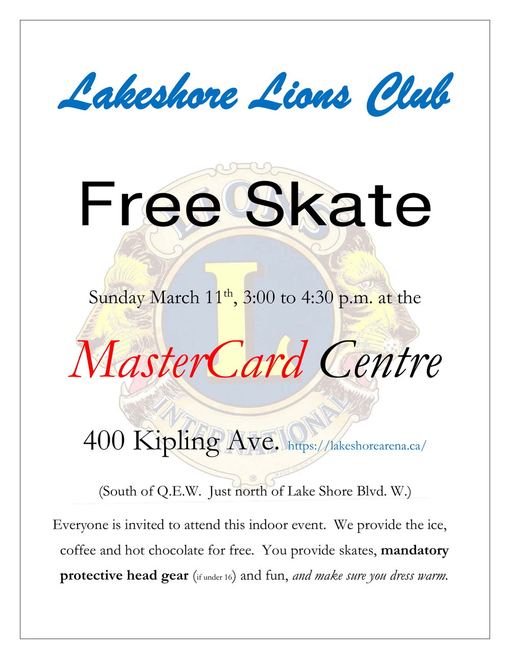 LLClub Free Skate Flyer 2018-1.jpg