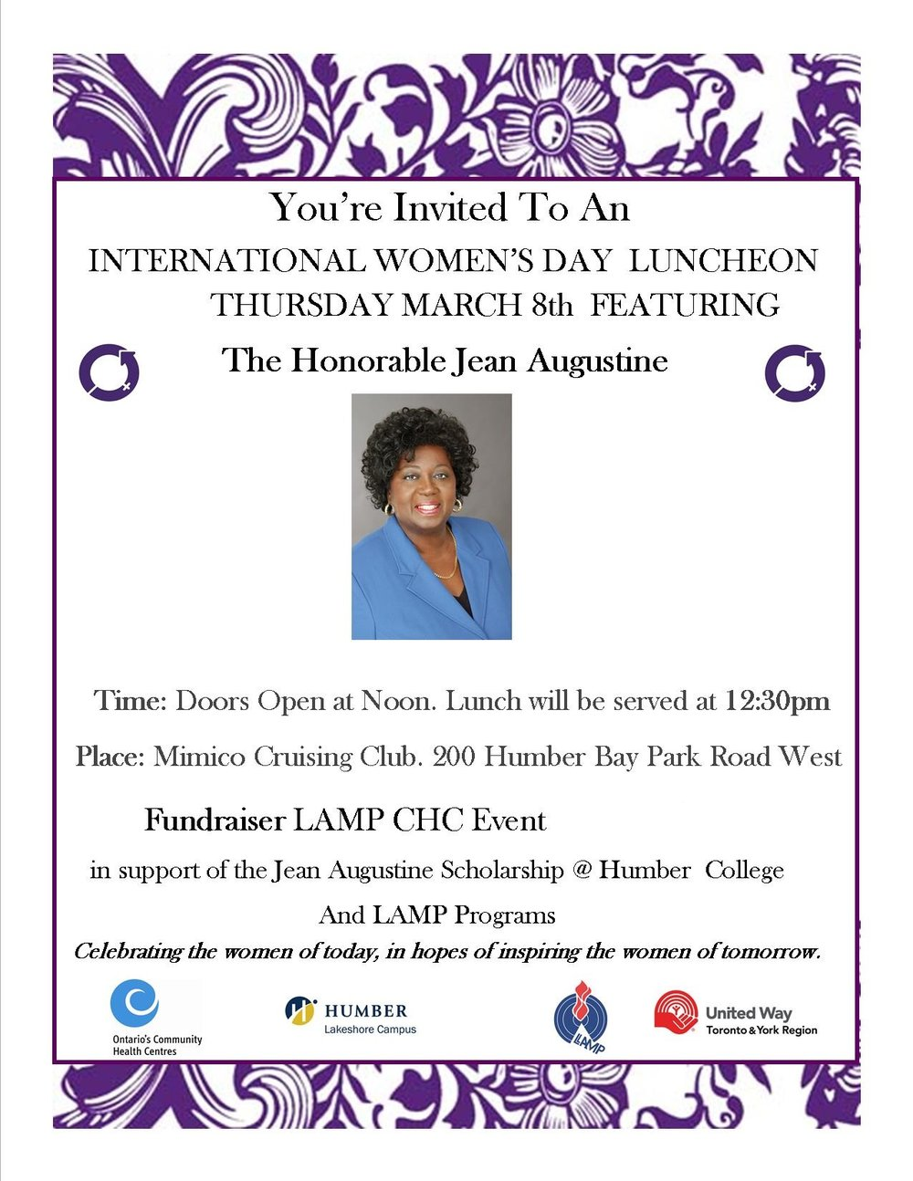 International Women's Day Flyer 2018 Luncheon Flyer jpg.jpg