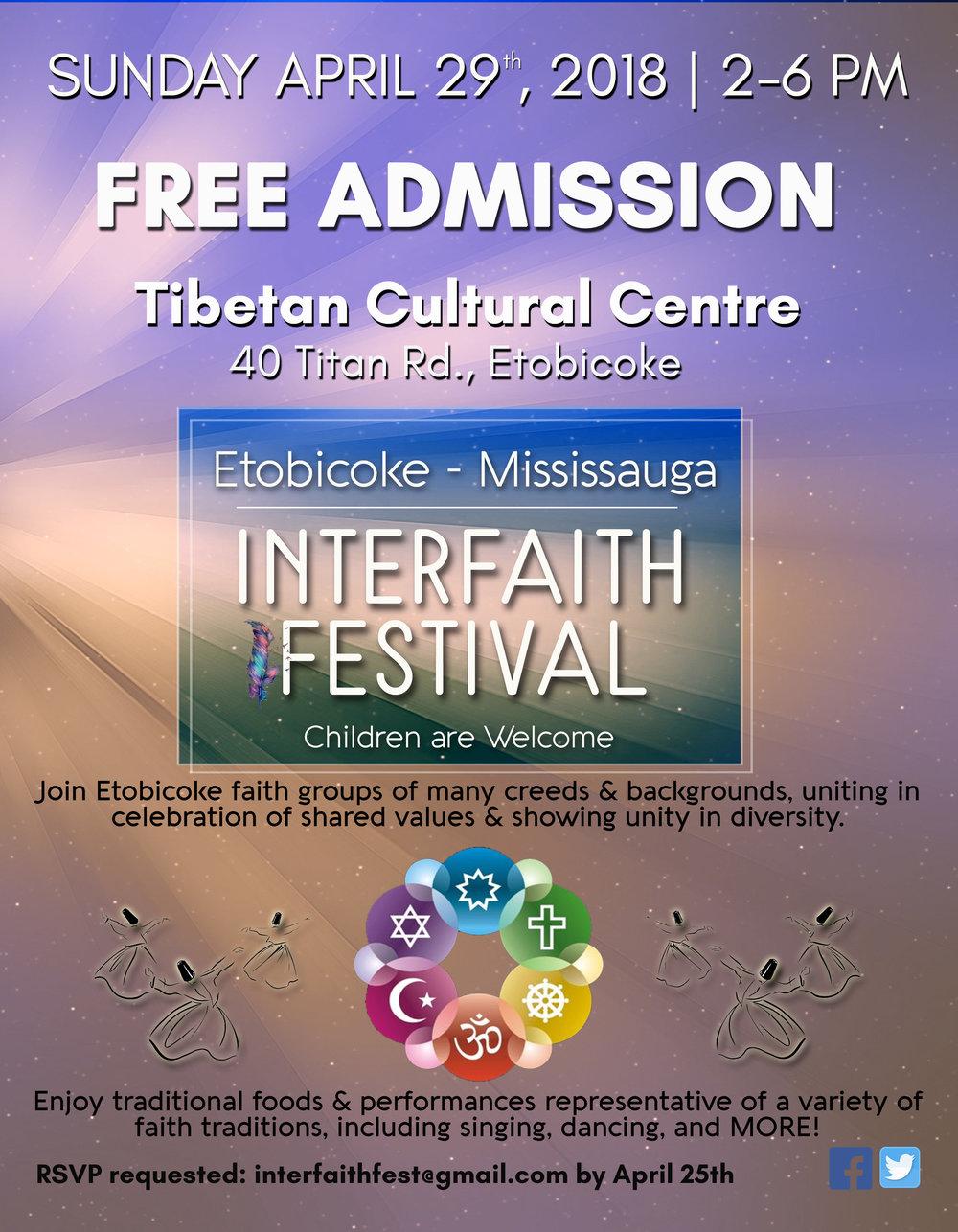 Interfaithfest 2018 poster.jpg