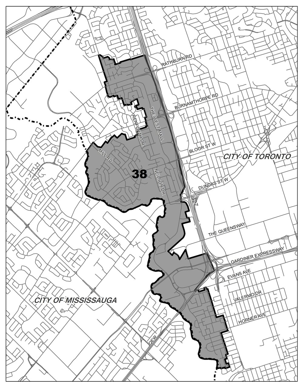 MAP-2015-11-23-Notice_of_Commencment_Map.jpg