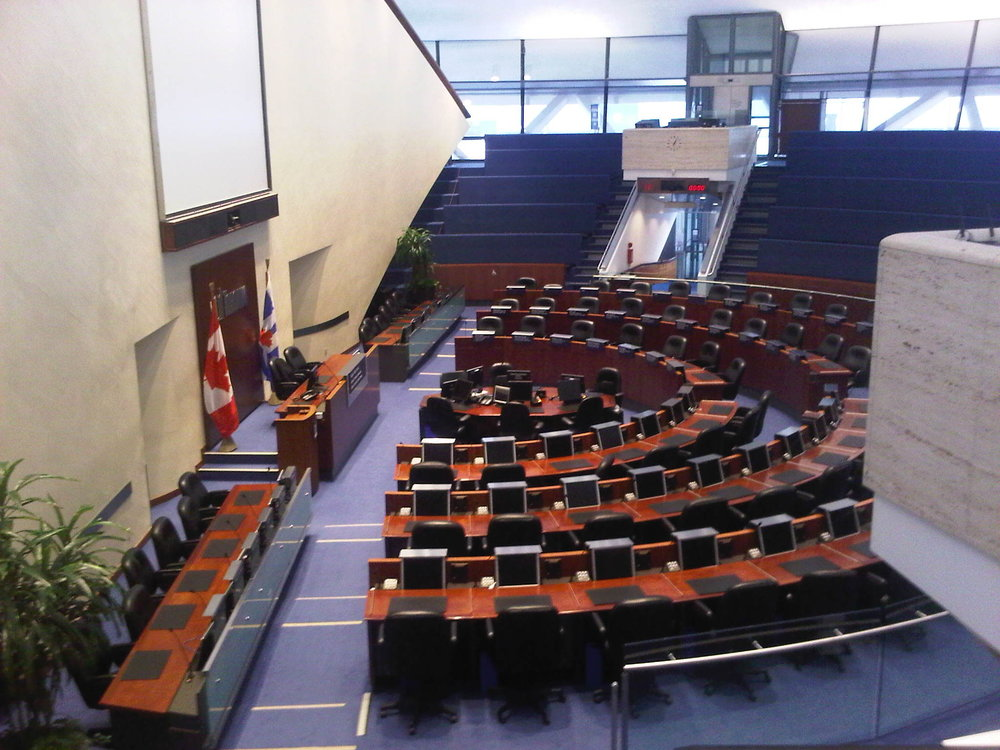 City_of_Toronto_Council_Chamber.jpg