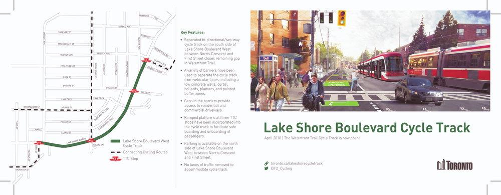 18-02097_Lakeshore Cycle Track-1.jpg