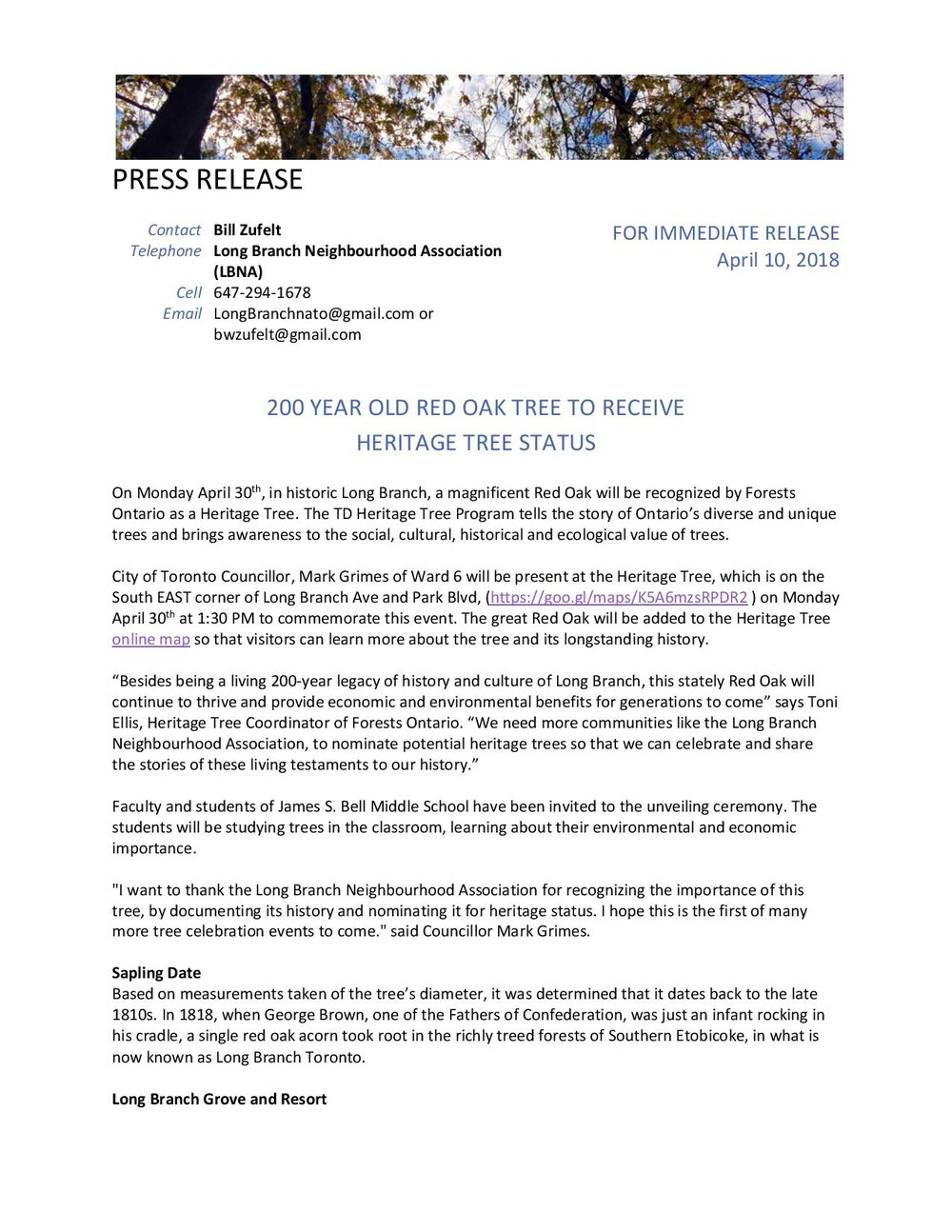 Heritage Tree final Press   Release_edits-page-001.jpg