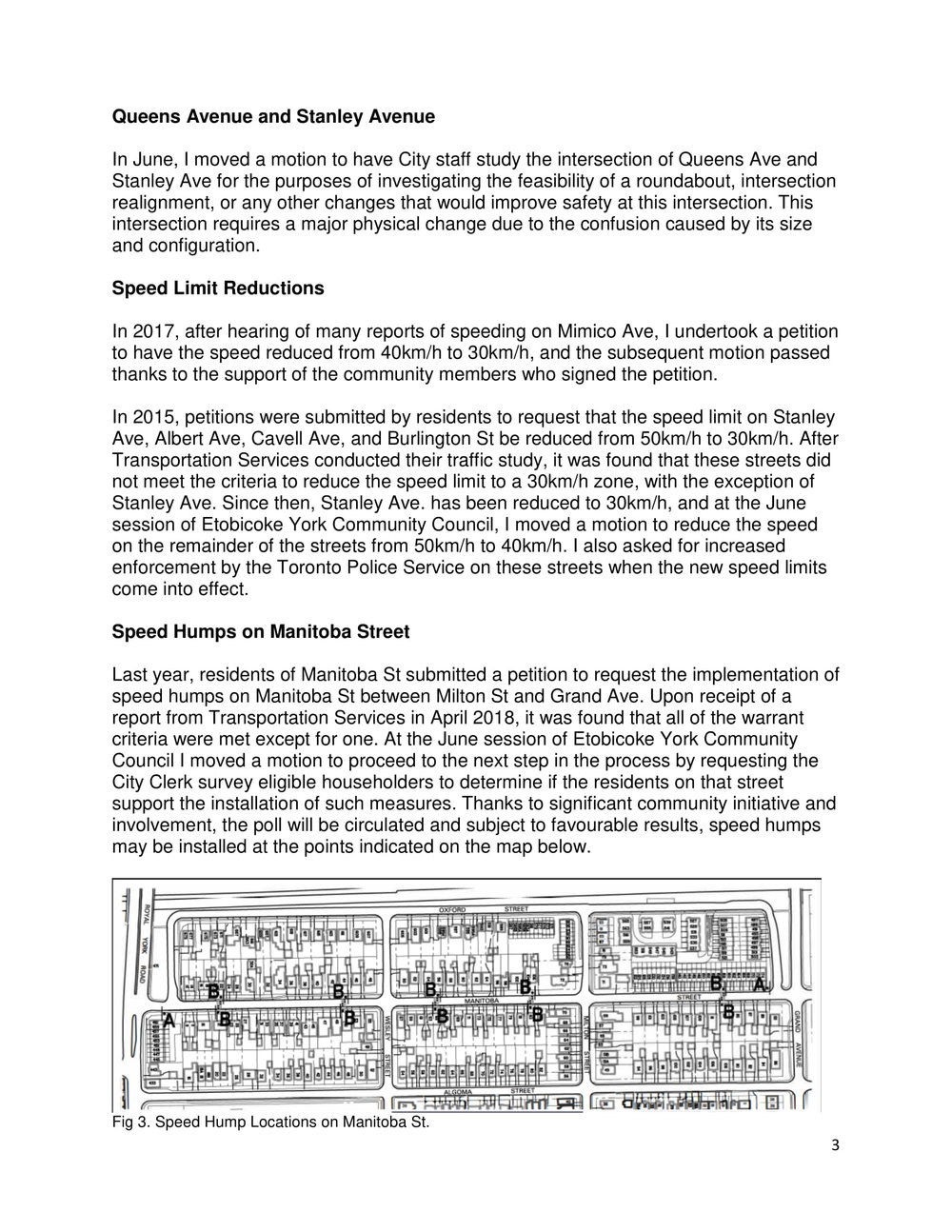 Response to MRA FINAL-3.jpg
