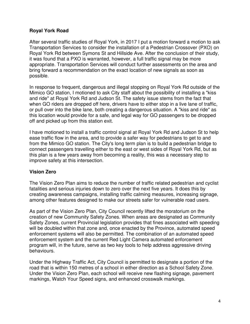 Response to MRA FINAL-4.jpg