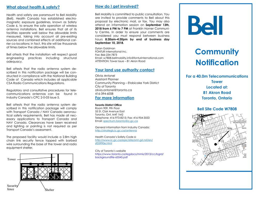 W7808- Public Notification Brochure - 81 Akron Road_-1.jpg