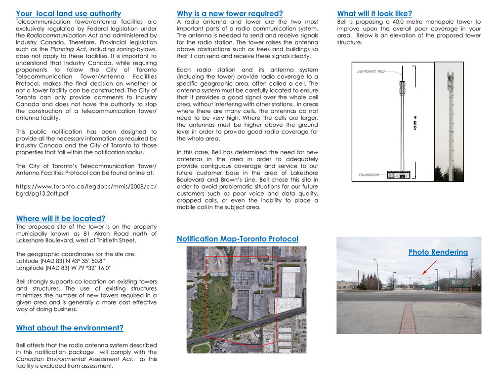 W7808- Public Notification Brochure - 81 Akron Road_-2.jpg