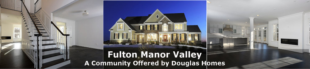 Fulton Manor Valley