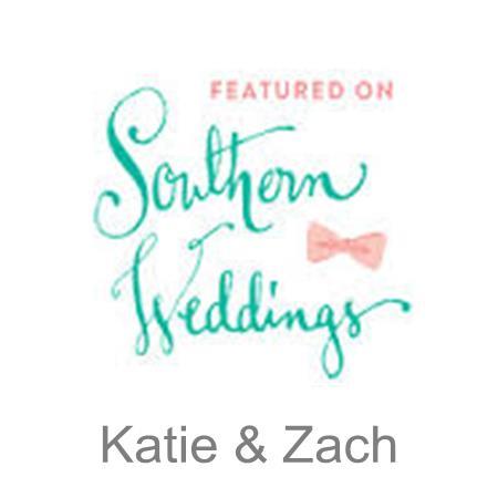 Katie & Zach 2.jpg
