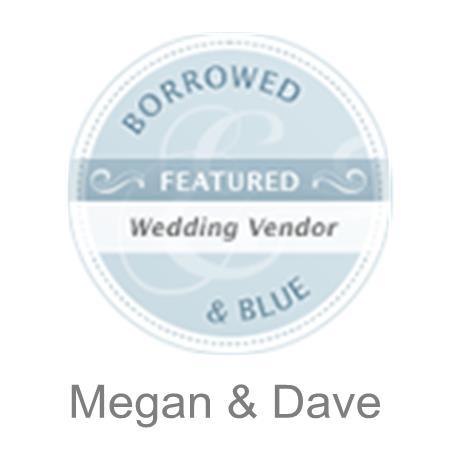 Megan & Dave.jpg