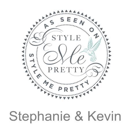 Stephanie & Kevin.jpg