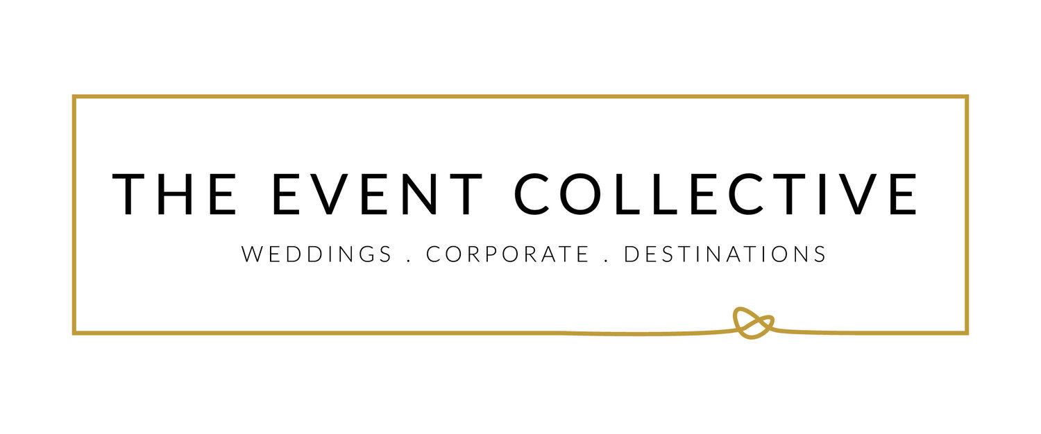 The Event Collective
