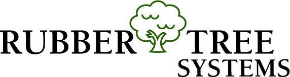 Rubber Tree Systems