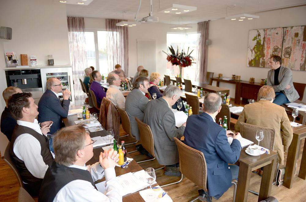 kochsphaere-seminar-galerie-3_mini.jpg