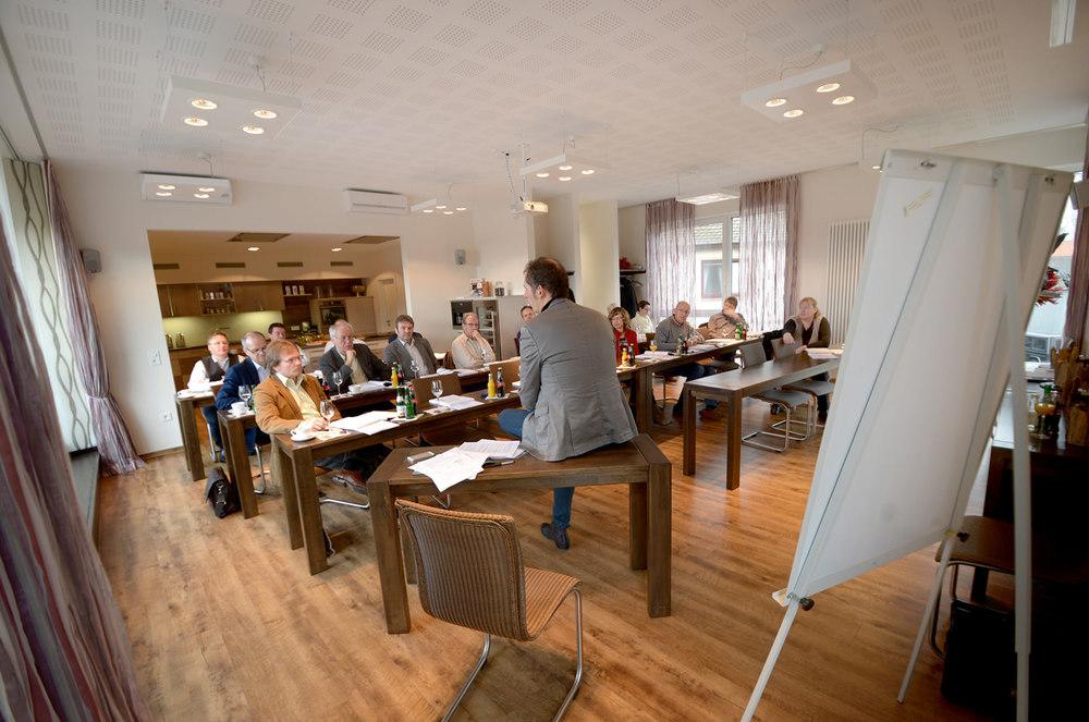 kochsphaere-seminar-galerie-10_mini.jpg