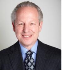 Dr. Steven Ringler, Founder of    the Hair Restoration Institute