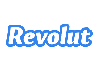 REVOLUT - REMITTANCE SERVICES