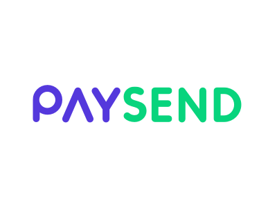 PAYSEND - GLOBAL PAYMENT DISRUPTOR