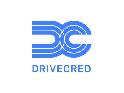 DRIVECRED - BIG DATA / INSURANCE