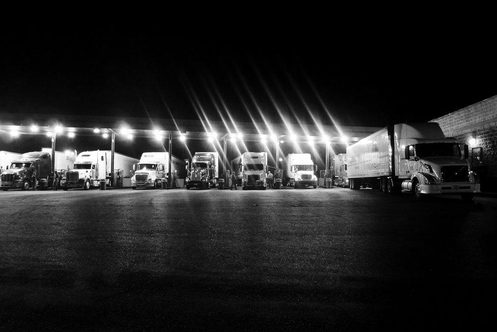 bw_trucks.jpg