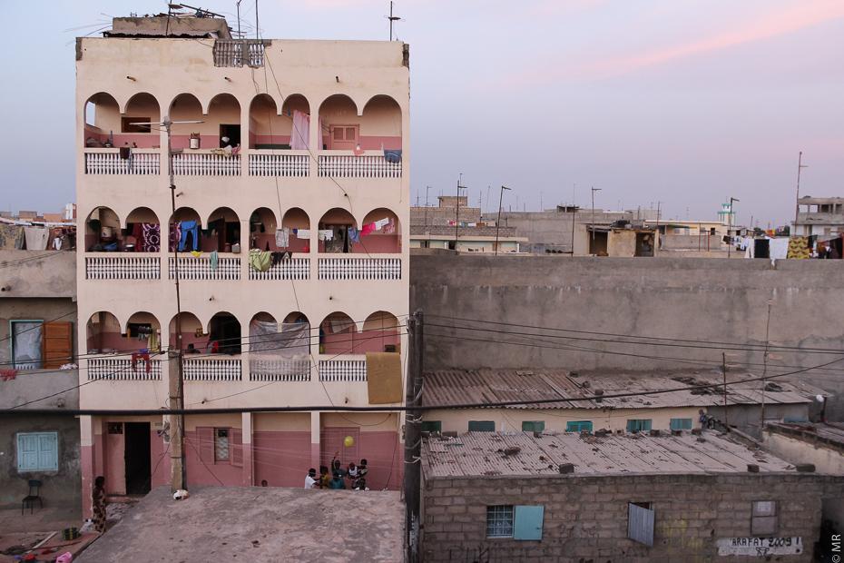 Senegal_Maya_Roettger_low (1 von 13).jpg