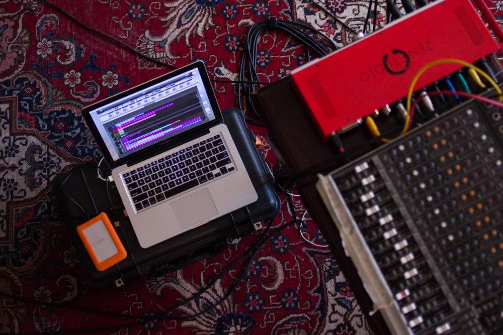 Castle_Recording (39)_MayaRoettger.jpg