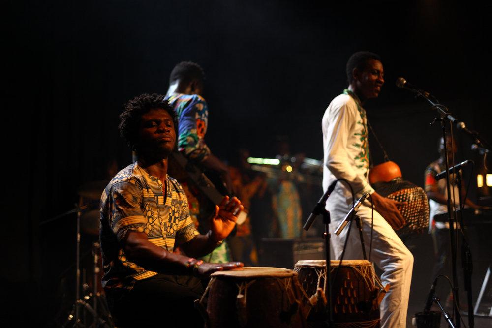 EboTaylor_AfricaAlive2017_MayaRoettger-14.jpg