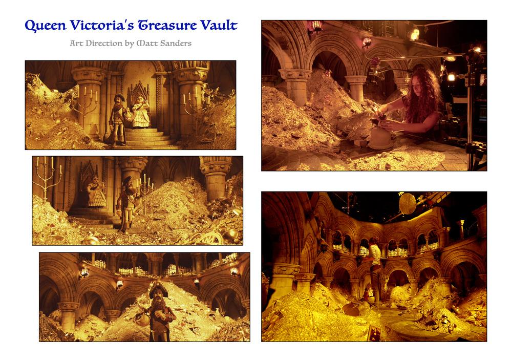 Treasure 2014.jpg