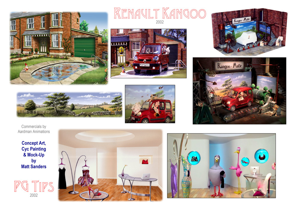 Renault Kangoo & PG Tips.jpg