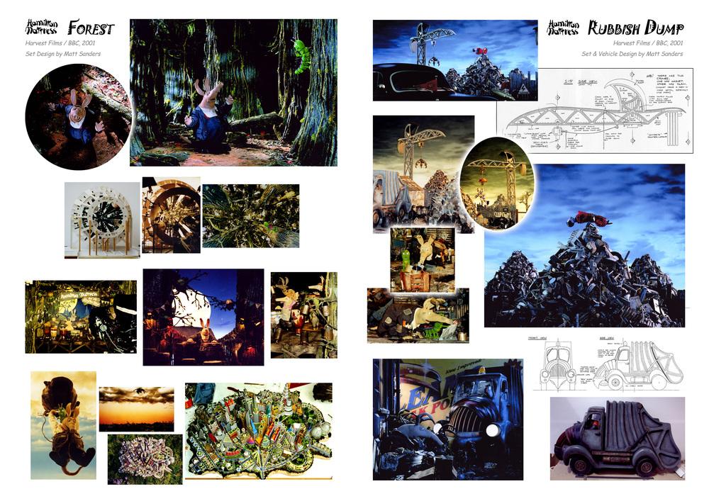 Forest & Dump.jpg