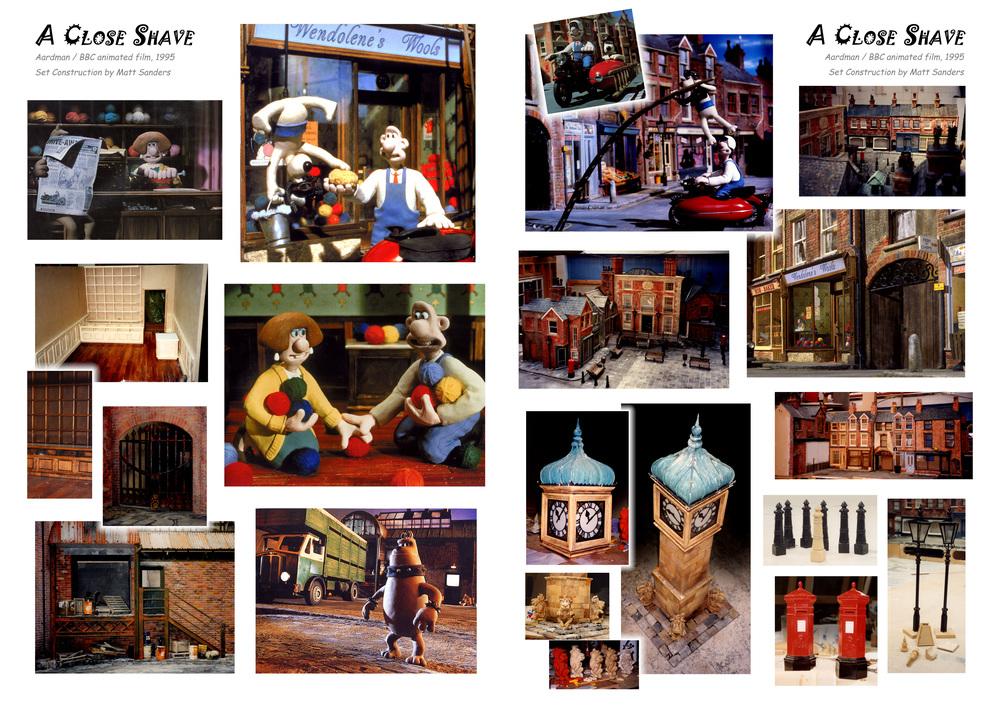 Shop & Town.jpg