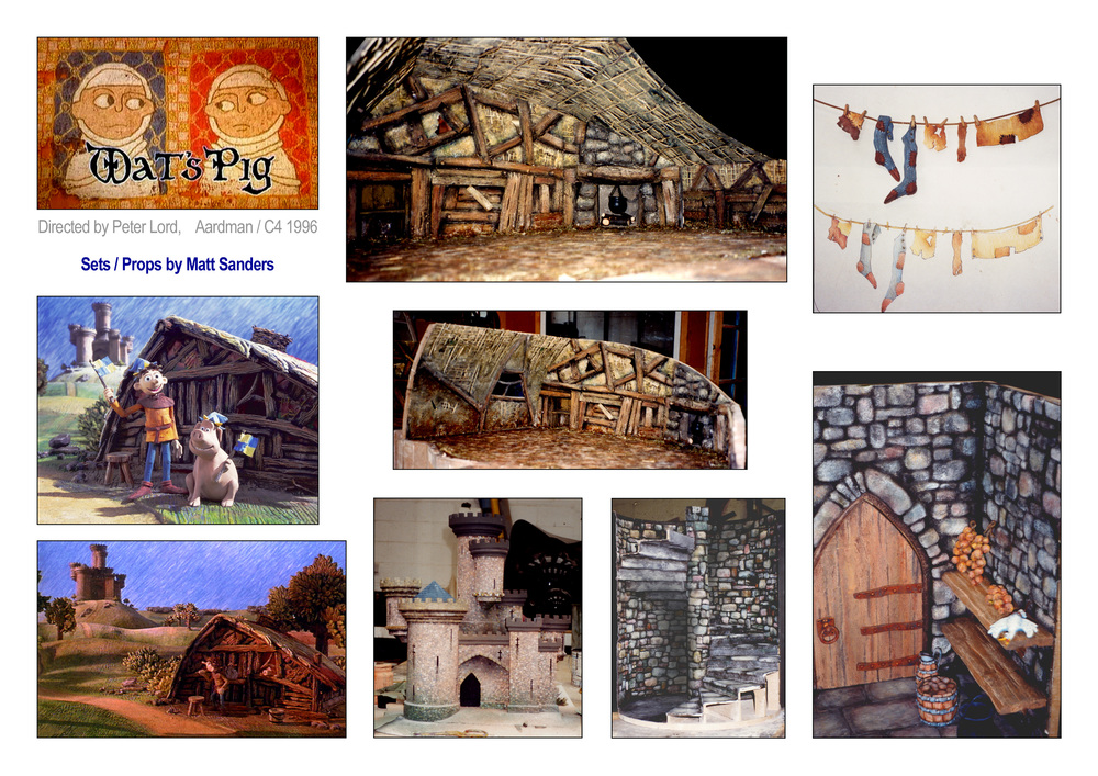 Wat's Pig Landscape.jpg