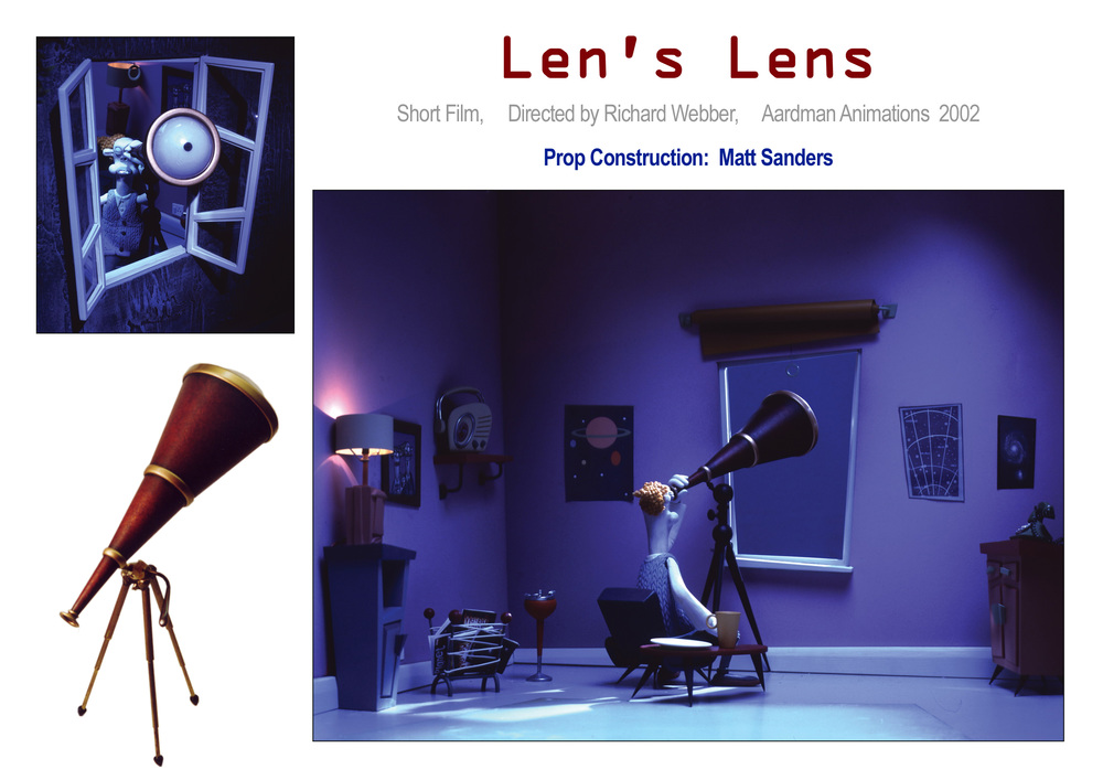 Len's Lens.jpg