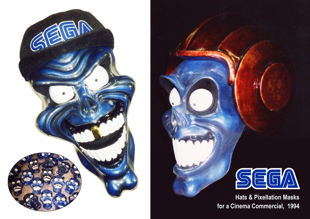Sega Sheet.jpg