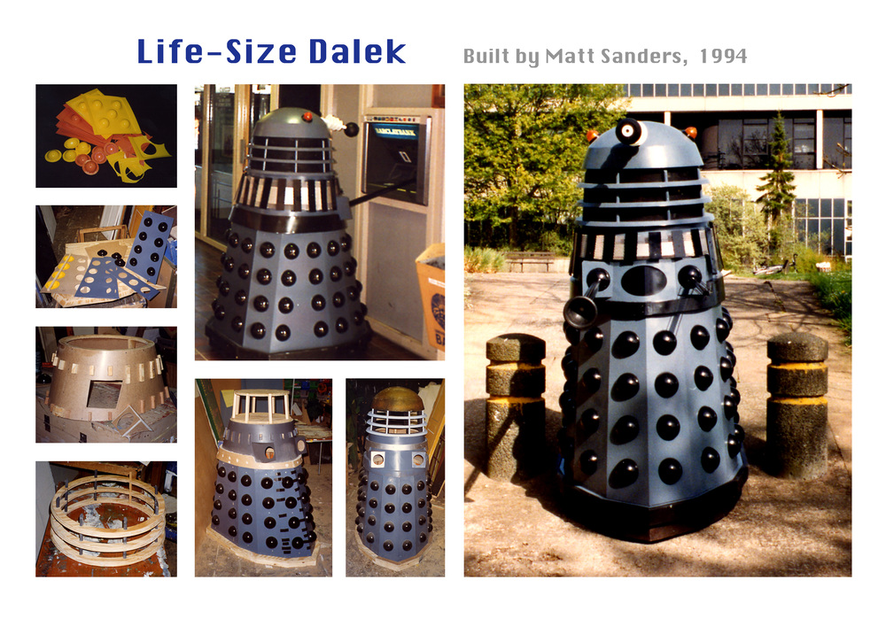 Dalek Sheet.jpg